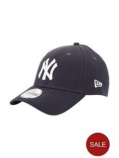 new-era-new-york-yankees-stretch-fitnbspcap