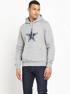 new-era-new-era-dallas-cowboys-over-head-hoody