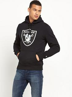 new-era-new-era-oakland-raiders-over-head-hoody