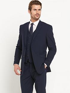 skopes-darwin-mens-jacket-navy