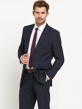 skopes-chepstow-mens-jacket