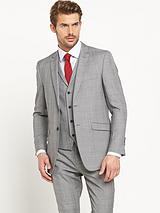 Cheltenham Mens Jacket