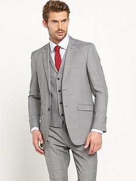 skopes-cheltenham-mens-jacket