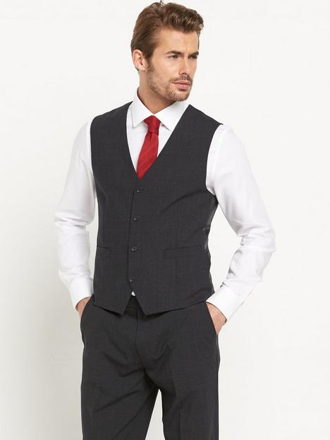 skopes-darwin-mens-waistcoat-charcoal