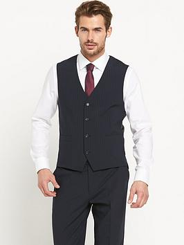 skopes-darwin-mens-waistcoat