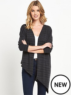 v-by-very-asymmetric-jersey-cardigan