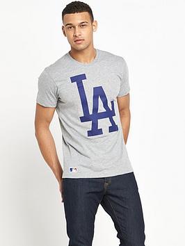 new-era-mlb-los-angeles-dodgers-t-shirt