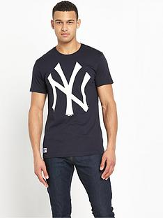 new-era-new-era-mlb-new-york-yankees-t-shirt