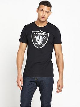new-era-oakland-raiders-t-shirt