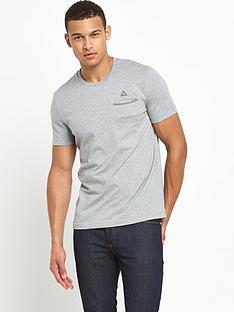 le-coq-sportif-le-coq-sportif-fluorin-t-shirt
