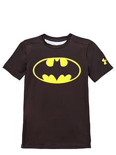 under-armour-under-armour-boys-batman-fitted-shirt