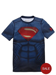 under-armour-boys-superman-base-layer