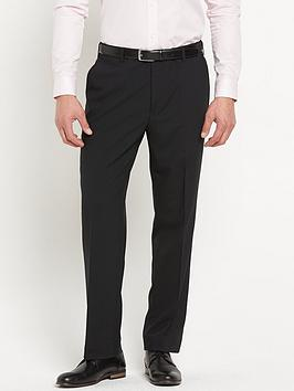 Skopes Skopes Darwin Mens Trousers Picture