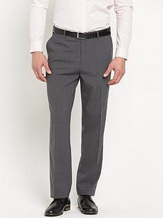 skopes-darwin-mens-trousers