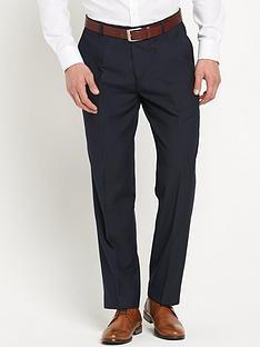skopes-skopes-chepstow-trouser