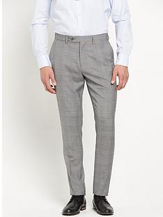 skopes-cheltenham-mens-trousers