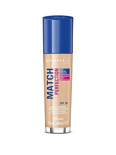 rimmel-rimmel-match-perfection-foundation