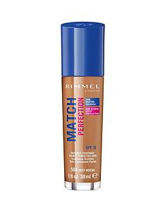 rimmel-match-perfection-foundation