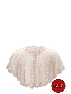 girls-pearl-detail-occasion-shawl
