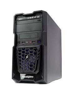 zoostorm-spike-gaming-pc-intelreg-coretrade-i5-8gb-ram-1tb-hdd-storage-desktop-base-unit-with-nvidia-geforce-gtx-960-2gb-graphics-and-optional-microsoft-office-365-personal