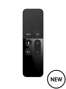 apple-siri-remote