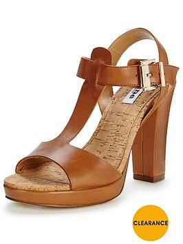 dune-isminnbsp70snbspheeled-sandal