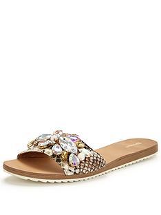 dune-dune-kreme-natural-slide-sandal