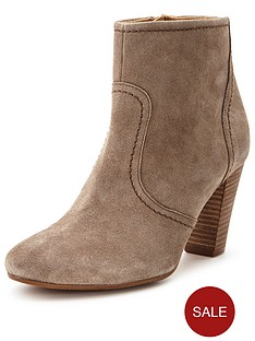 dune-portia-heeled-ankle-boot