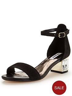 dune-marceenbsplow-heel-sandal
