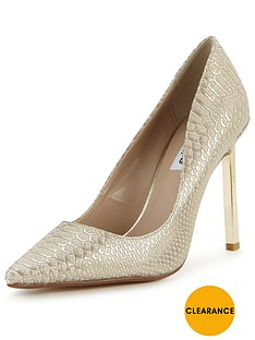 dune-bacardienbspwedding-court-shoes