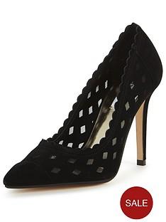 dune-bessie-court-shoe