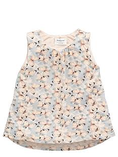 name-it-girls-butterfly-print-dress