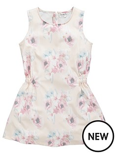 name-it-name-it-floral-print-dress