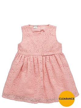 name-it-girls-lace-dress-with-bow
