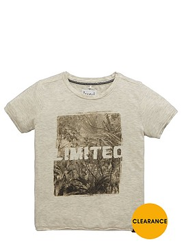 name-it-boys-limited-tee