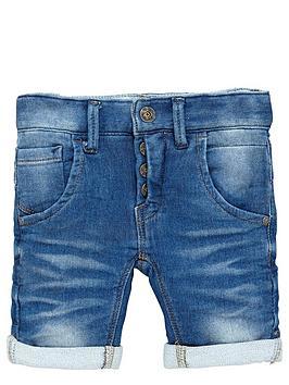 name-it-boys-slim-fit-denim-shorts