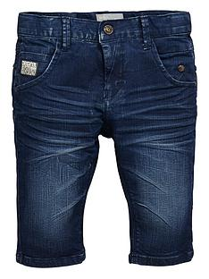 name-it-boys-slim-fit-denim-shorts