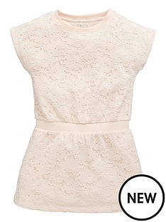 name-it-name-it-jersey-lace-dress