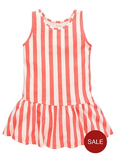name-it-girls-stripe-dress