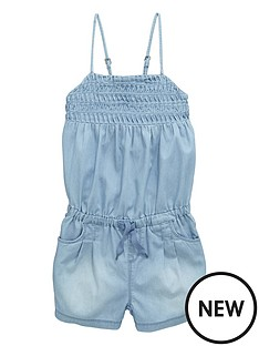 name-it-name-it-denim-playsuit