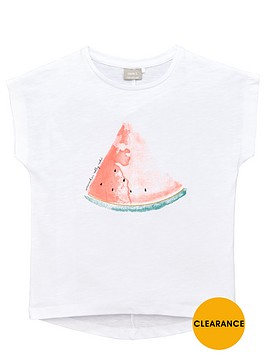 name-it-girls-watermelon-dip-hem-t-shirt