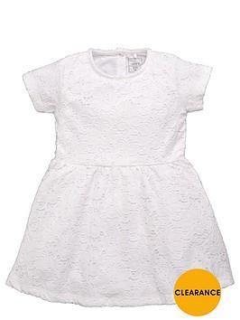 name-it-girls-lace-dress