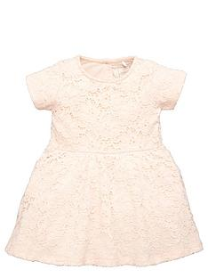 name-it-girls-lace-dress