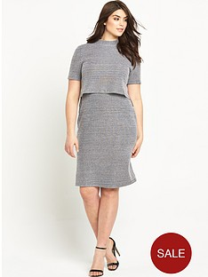 alice-you-2-in-1-midi-dress