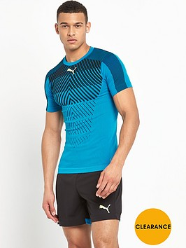 puma-mens-evo-tech-training-tee