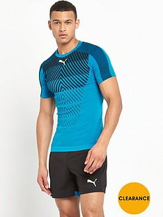 puma-puma-mens-evo-tech-training-tee