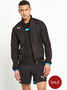 puma-mens-evo-vent-training-jacket