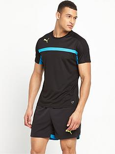 puma-puma-mens-evo-training-tee