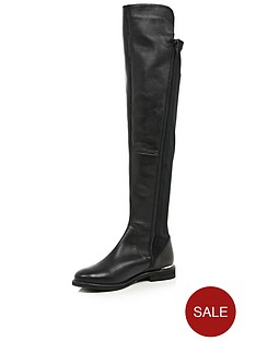 river-island-flat-over-the-knee-boot