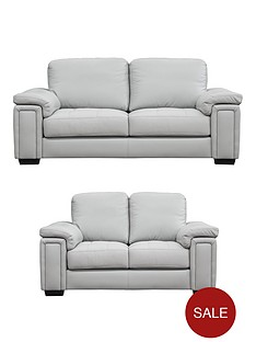 reading-3-seater-2-seater-sofa